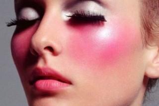 Действенные способы лечения розовых угрей