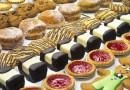 Производителей пищевой продукции ждут ограничения