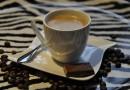 Улучшить рабочие отношения можно с помощью чашки кофе