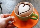 Ученые назвали напиток, который делает человека счастливее