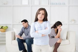 Конфликты с родственниками ведут к ранней смерти