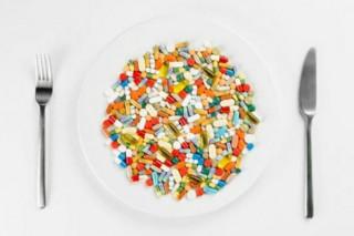 Раскрыта причина неэффективности лекарств