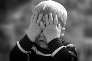 Виагру предлагают как средство лечения мышечной дистрофии у мальчиков
