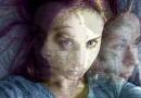 Психические заболевания сокращают продолжительность жизни
