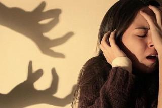 Состояние тревоги ускоряет старение организма