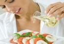 Доказана очевидная польза средиземноморской диеты