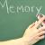 Старые воспоминания стираются новыми клетками мозга