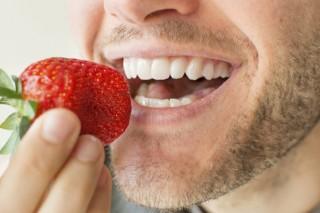 Вкусовые ощущения могут способствовать долголетию