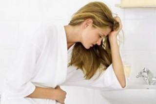 Ранний токсикоз беременых: причины, симптомы, профилактика и лечение