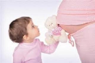 Маленький интервал между беременностями способен стать причиной преждевременных родов