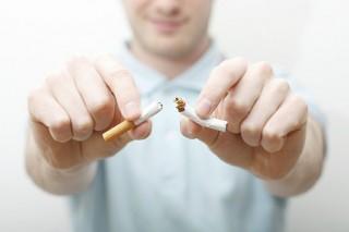 Ученые рассказали, почему так трудно бросить курить