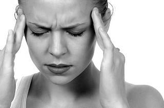 Хронические мигрени ухудшают жизнь всей семьи