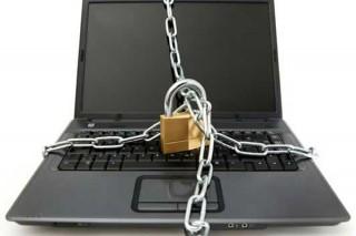 Интернет-зависимость имеет наркотическое происхождение