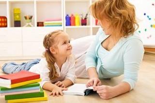 Установлена связь между расходами на жилье и развитием ребенка