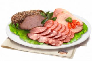 Ученые обнаружили четкую связь между потреблением красного мяса и сердечной недостаточностью