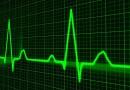 Разработан новый кардиостимулятор, учитывающий ритм дыхания