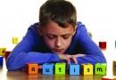 Препарат от сонной болезни показал эффективность при лечении аутизма