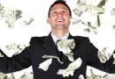 Высокая зарплата мужчин губит счастье семейной жизни