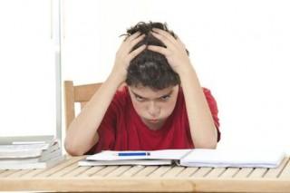 Поколение «зомби»: прием средств для лечения синдрома дефицита внимания с гиперактивностью вызывает у детей зависимость