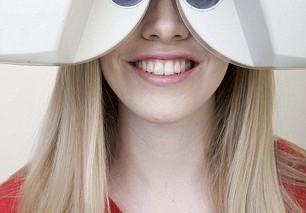 Обследование глаз может обнаружить признаки инсульта