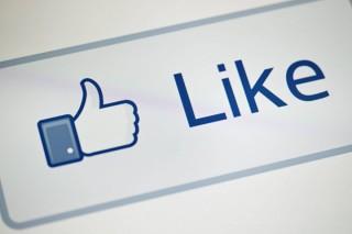 Facebook научился управлять эмоциями своих пользователей