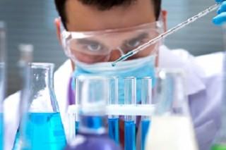 Американские ученые разработали тест, который предскажет развитие рака