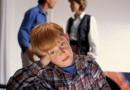 Дети, отстающие в развитии, чаще подвергаются плохому отношению со стороны родителей