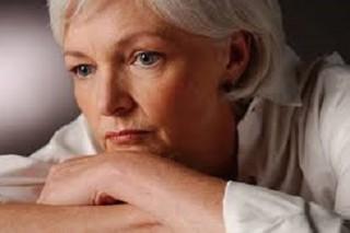 Болезни сердца у женщин связаны с изменениями на генном уровне