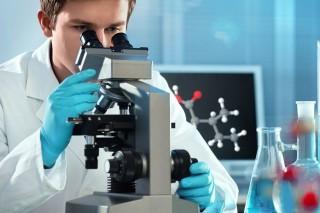 Ученые Новосибирска научились выявлять рак на ранней стадии