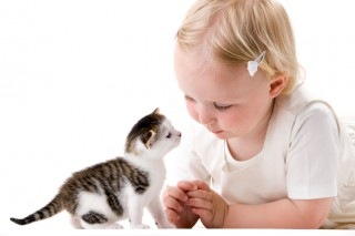 Ученые рассказали, почему дети растут медленнее млекопитающих