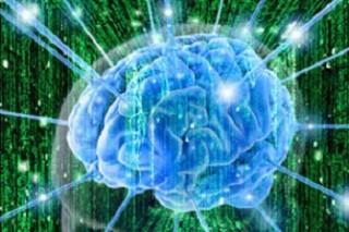 Депрессию вызывает слишком большое количество связей между нейронами