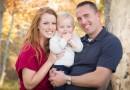 Здоровье еще не рожденных детей зависит от образа жизни будущих родителей