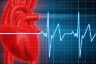 Новый метод исцеления сердца