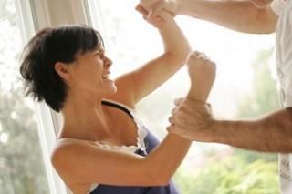 Жертвы сексуальной агрессии имеют повышенный риск столкнуться с повторным насилием