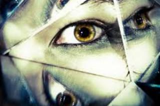Ученые: шизофрения состоит из восьми самостоятельных заболеваний