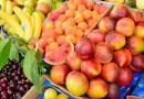 Фруктовые диеты способствовали успеху Apple