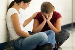 В психиатрической помощи нуждается каждый десятый школьник