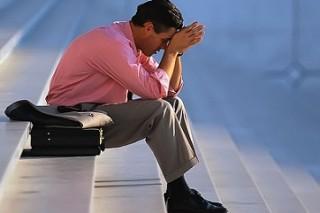 Безработица приводит к ухудшению здоровья