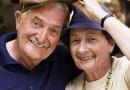 Положительная информация способна улучшить состояние пожилых людей