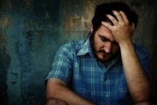 Новая программа поможет определить склонности к суициду