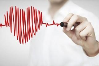 Люди реже умирают от болезней сердца